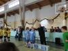 2013_05_15_rozgrywki_minisiatkowki_1