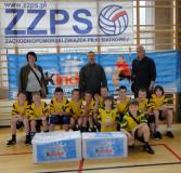nasze_druzyny